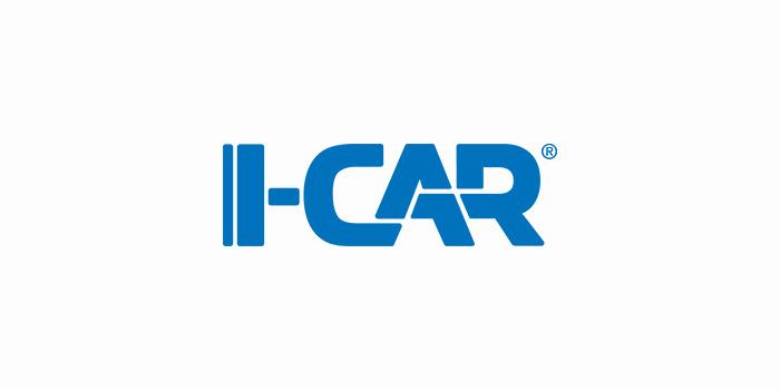 i-car-logo