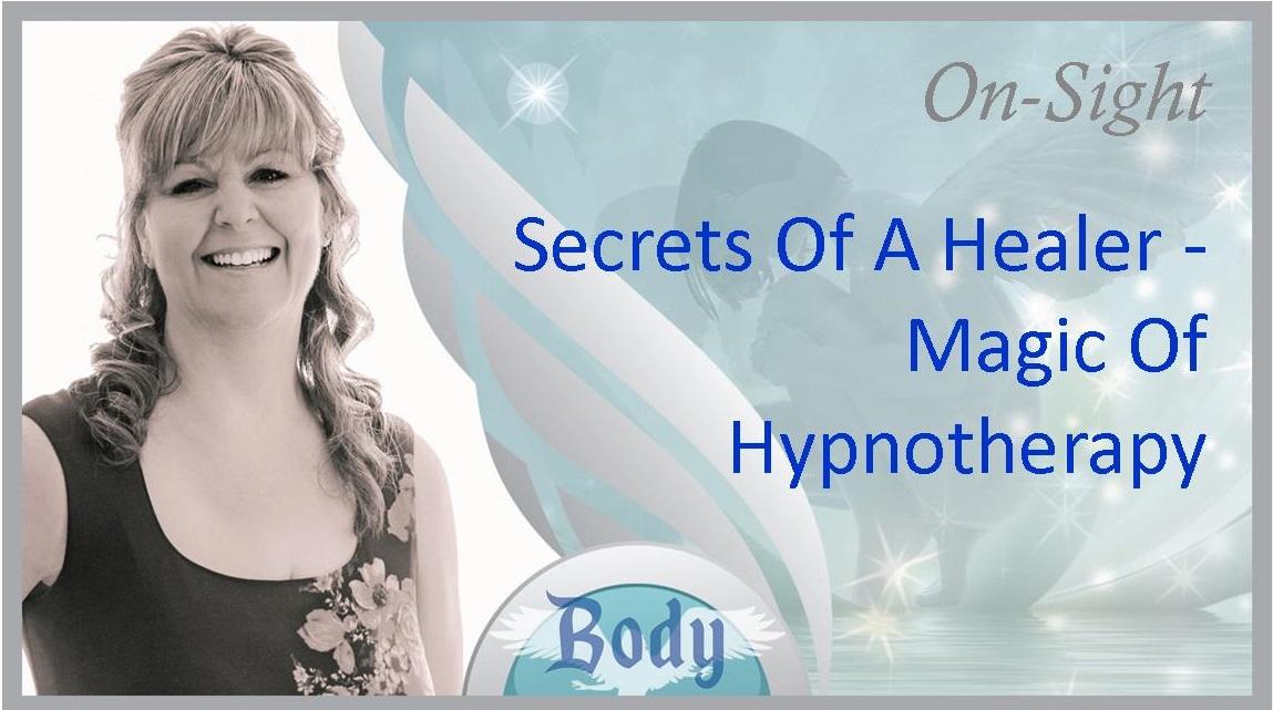 Hypnotherapy Workshop