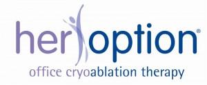 heroption-logo