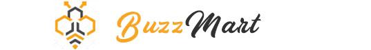 Buzz Mart