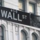 Financial advisors vs. brokers