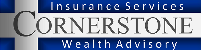 Cornerstone Insurance Services and Wealth Advisory