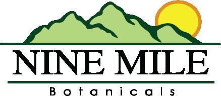 Nine Mile Botanicals