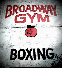 Broadway-Boxing-Gym-Los-Angeles