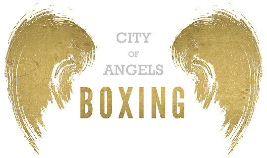 City-of-Angels-Boxing-Los-Angeles