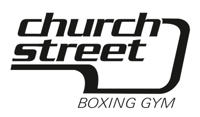church-street-boxing-new-york