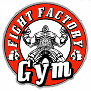 Fight-Factory-Gym-Brookly