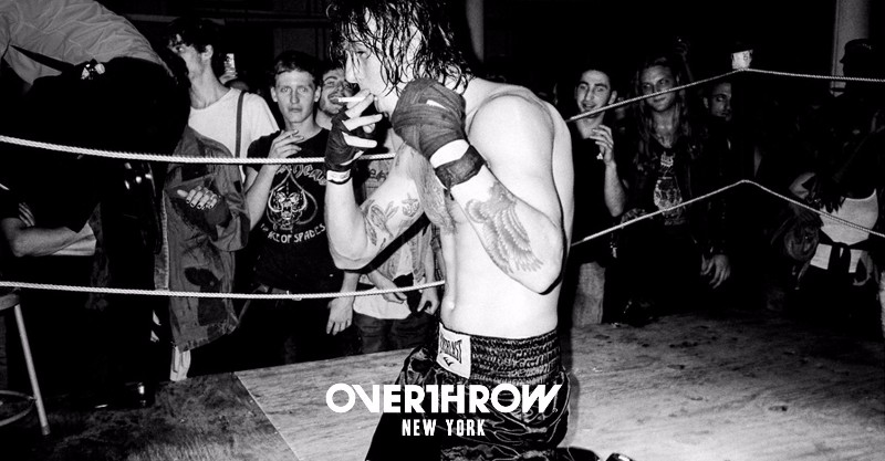 Overthrow-Boxing-NYC