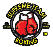 Supreme-Team-Boxing
