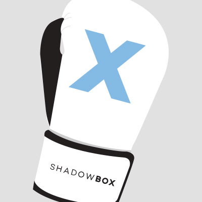 shadowbox-NYC-Boxing-Glove