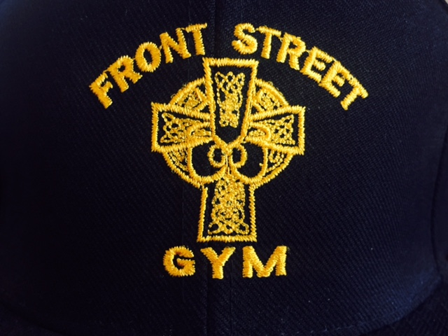 Front-Street-Boxing-Gym-Philly-PA-1