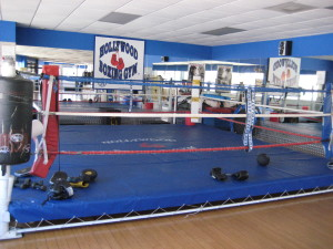 Hollywood-Boxing-Gym-LA