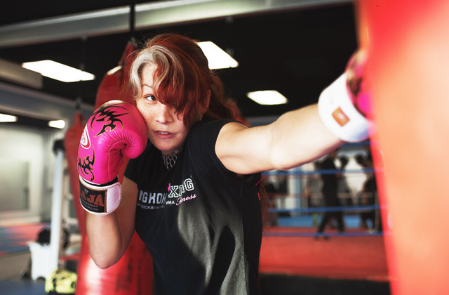Bangkok-Boxing-and-Fitness-Atlanta-GA
