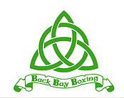 Back-Bay-Boxing-Boston