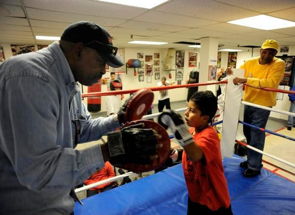 Cox-Lyle-Boxing-Center-in-Denver-CO-Yout-Boxing-Program