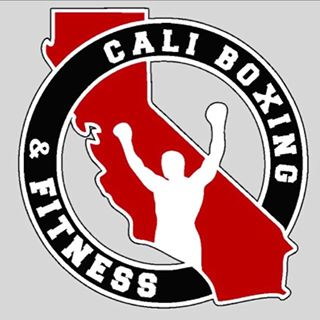 Cali-Boxing-and-Fitness