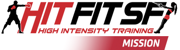 HIT-FIT-SF-Logo-Mission