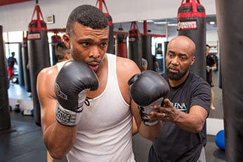 Best-Fight-Camps-San-Diego-The-Arena