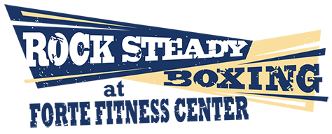 forte-fitness-rock-steady-boxing-logo