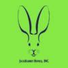 JackRabbit Homes