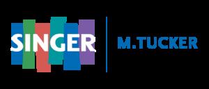 Singer M. Tucker - Foodservice & Restaurant Supplies