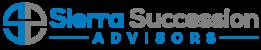 Sierra Succession Advisors