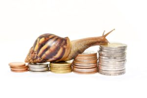 Quality of Earnings Part 3: Cash Flow