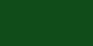 Bass Lake Taverne Logo