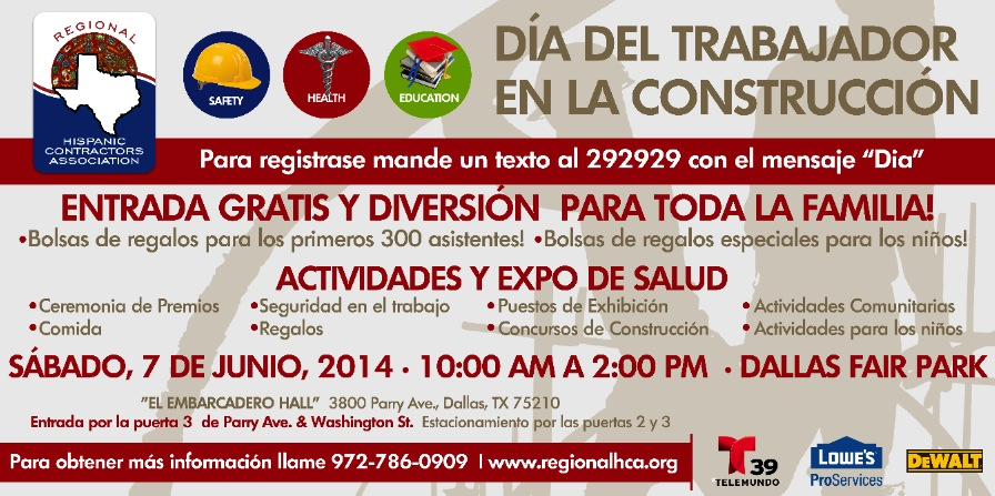 Dia 2014 Banner_Page_2