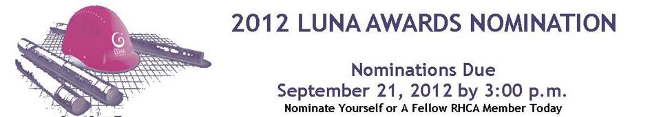 Luna_Nominations2012