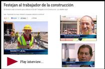 NLeal_-_Elias_Bustatmente_interview_sm