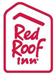 Red_Roof_Inn_new
