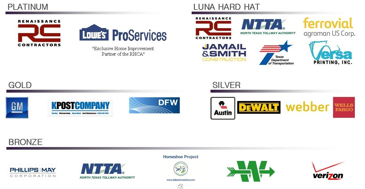 logos as of Oct 28-banner