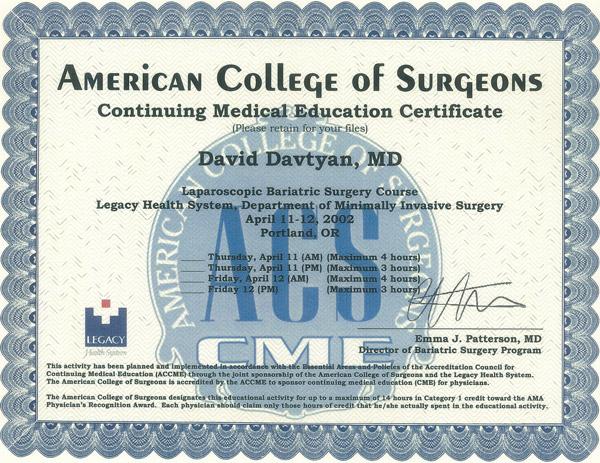 American-College-Of-Surgeons1