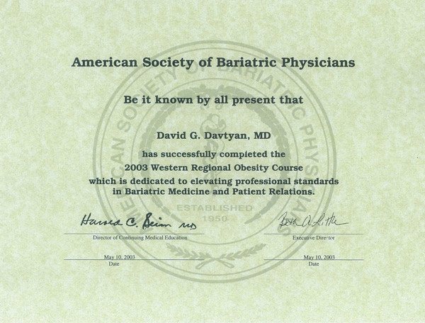 American-Society-Of-BP1