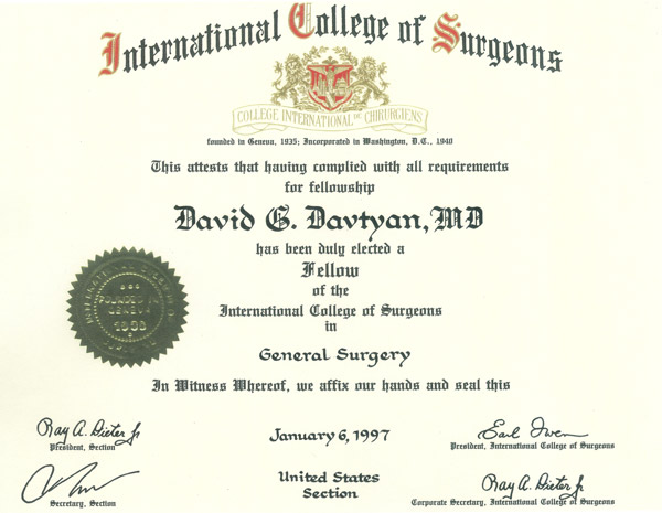 International-Collage-Of-Surgeons1
