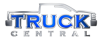 Truck Central, Inc.