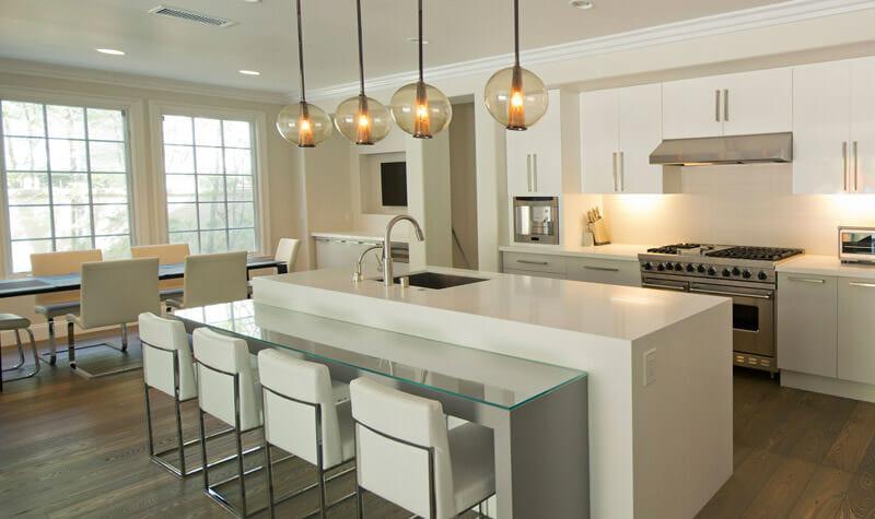 best orange county kitchen remodeling