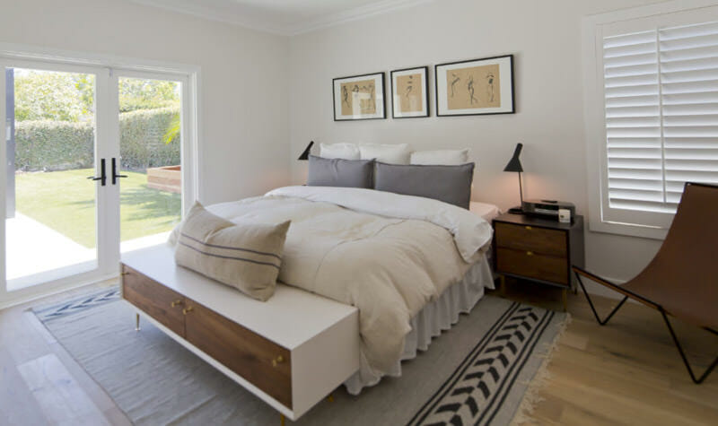 best room additions orange county