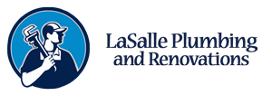 LaSalle Plumbing and Renovations