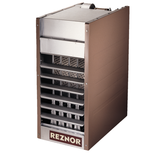 reznorunitheater2