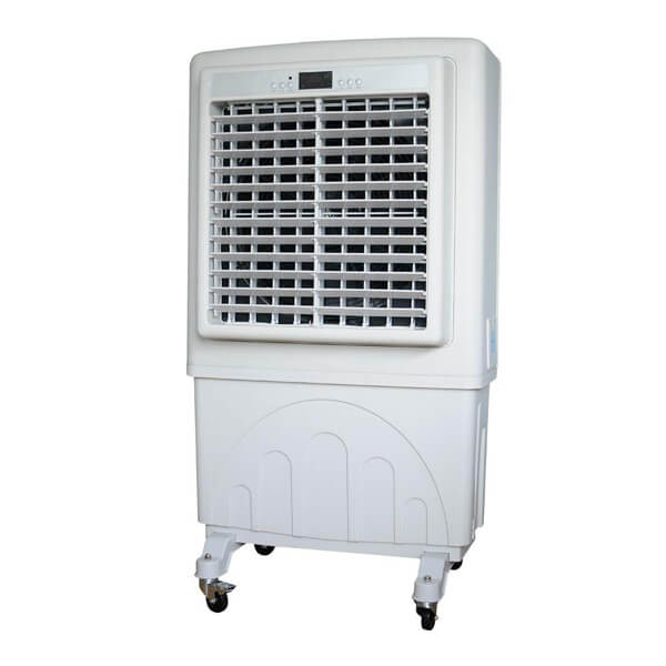 Air Cooler | Climate | Celebrations by Rent-All located in Sioux Center
