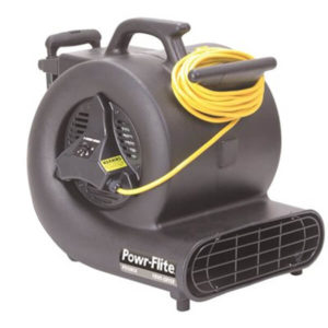 Floor Fan for Rent | Fans and Ventilation | Rent-All located in Sioux Center, Spencer, Sioux Falls and Storm Lake