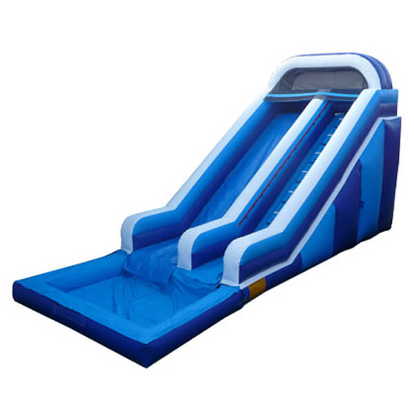 18' Water Slide | Inflatable for Rent | Rent-All located in Sioux Center