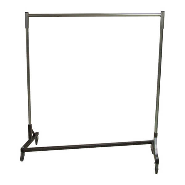 Coat Rack   Celebrations by Rent-All located in Sioux Center   Coat Rack for Rent