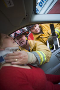 MARYLAND ATTORNEY FOR CAR ACCIDENTS