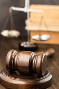 Maryland Workers Comp Lawyer