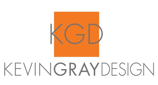 Kevin Gray Design, Interior Design