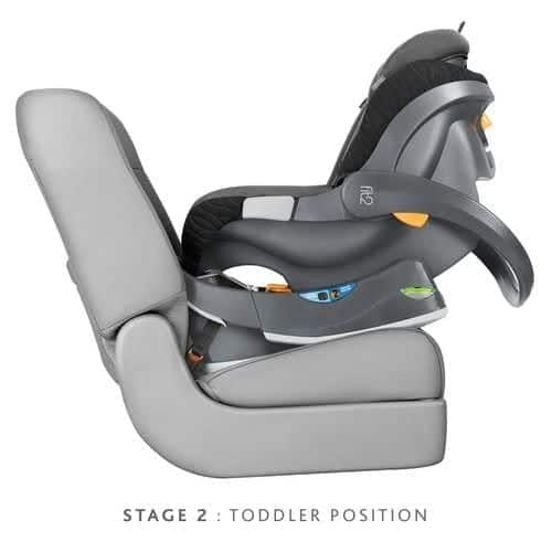 taxi-installed-infant-seat