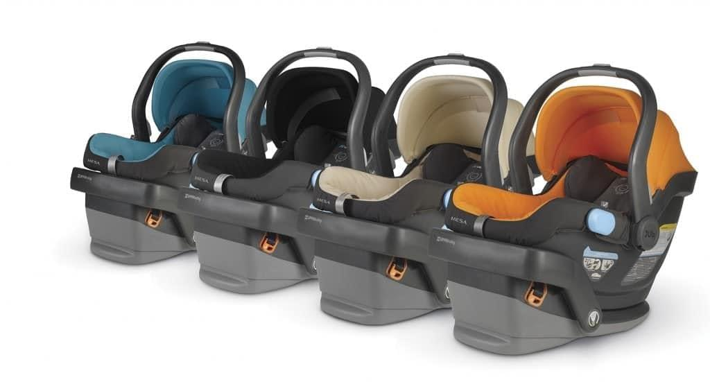 Uppababy-22147